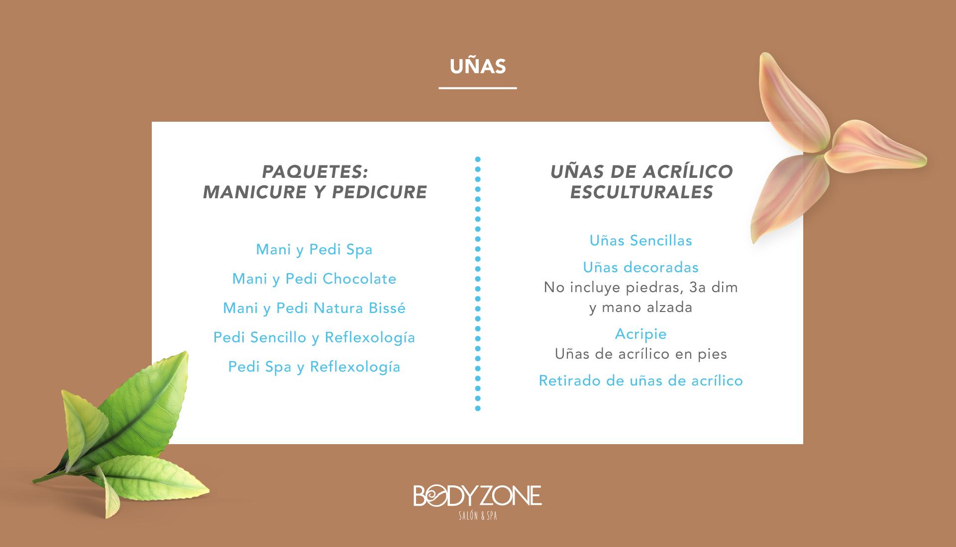 Lujo Pueblo Spa De Uñas Regalo - Ideas de Arte de Uñas ...